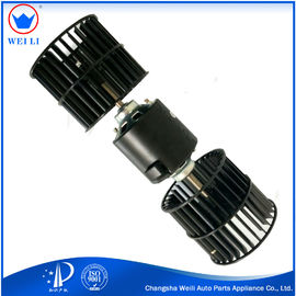 China High Airflow Bus A C Parts Evaporator Blower High Speed Copper Motor 24 Volts supplier