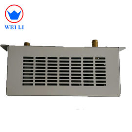 China 24v/12v Air Conditioning System Bus And Truck Radiator 5000 Hours Life Time supplier