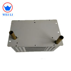 China ISO9001 Truck Bus Radiator For Truck Air Conditioning System 13 Months Warranty supplier