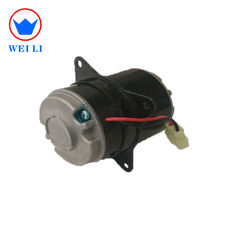China 12 Volts Thermo King Condenser Fan Motors Replacement With13 Months Warranty supplier