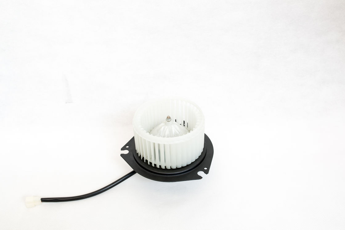 Single Blower Motor For Truck , Bus Roof Air Conditioner