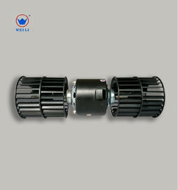 4800 Speed Axial Ventilation Fan , Radiator Cooling Fans 6000 Hours Life Time
