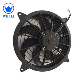 DC Motor Cooling Condenser Blower  Automotive For Different Bus